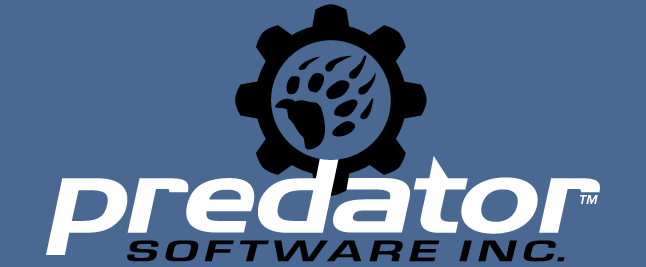 Predator Software